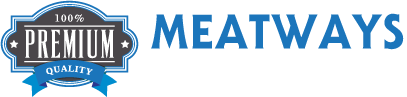 Meatways – Kambah Butcher Mobile Logo